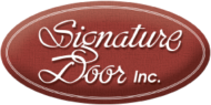 Signature Door Inc.